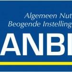 ANBI-150x150